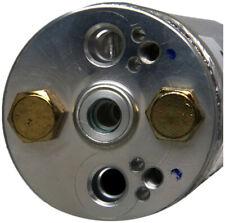 A/C Receiver Drier ACDelco Pro 15-10045