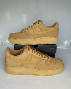 Nike Air Force 1 Low '07 Flax Wheat CJ9179-200