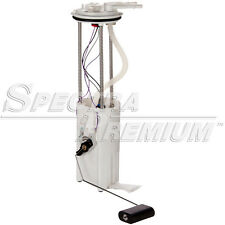 Spectra SP6145M Fuel Pump Module Assembly