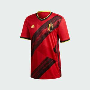 Belgium  Shirt 2020/21, Euro 2020 Shirt