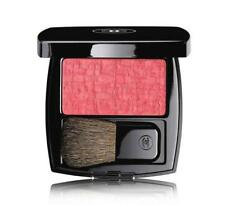 CHANEL Blush Duo Effect 90 Tweed Pink Paradise Les Tissages De CHANEL new in box