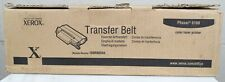 GENUINE Xerox Phaser 6100 Transfer Belt 108R00594 NEW SEALED!