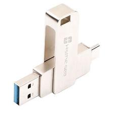 USB Stick 32GB Flash Drive Memory Stick Flash Laufwerk für iPad Android PC