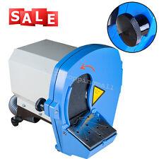 Dental Laboratory Model Trimmer Wet Plaster Abrasive Lab Equipment Dentist Easy