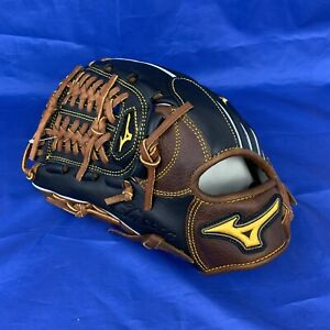 "Mizuno Classic Pro Soft Baseball Glove GCP68S2 (11.5"") (Left-Handed Thrower)"
