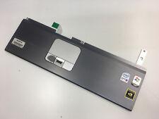 Sony Vaio VGN-SZ Series PCG-6Q5P Palmrest Touchpad Fingerprint Card Reader (21)