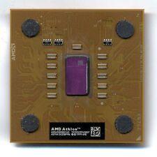 AMD Athlon XP 3000+ socket 462 CPU AXDA3000DKV4D 2.17 GHz Barton 512/333