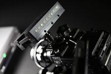 Blackmagic Design Hyperdeck lanzadera Placa de Montaje