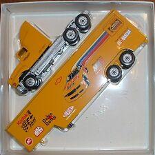 Kodak Film '94 Race Hauler Winross Truck