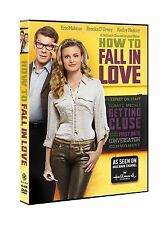 How to Fall in Love Free Shipping