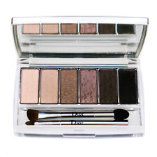 Dior Eye Reviver Illuminating Neutral Eye Palette Eyeshadow Liner 001