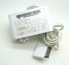 Original Delta Electronics ADP-18TB A Netzteil Adapter 12V 1,5A ohne Stecker
