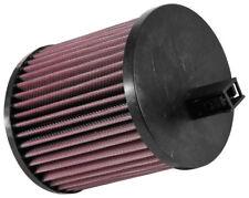 Filtro de aire de repuesto K&N 60134048