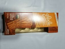 Glade scented oil candles refills Limited Edition Cinnamon Chiffon 24 RARE
