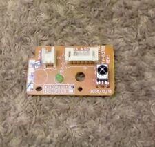 Toshiba 32AV502R IR BOARD VTV-IR3708