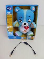 Vtech - 147205 - Spielzeug Ersten Zeitalter - My Pooh