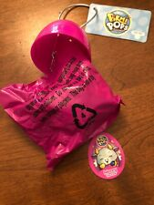 Pikmi Pops Surprise Mystery Easter Egg Mini Plush~ Merry the Cow New Sealed