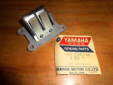 NOS Yamaha Reed Valve RD60 GT80 YZ80 MX80 TY80 AHRMA 353-13610-00