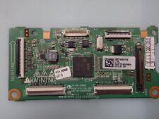 T.COM LG EAX647003201
