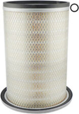 Air Filter fits 1986-2004 Mitsubishi Fuso FE FH FG  HASTINGS FILTERS