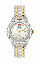 NRL LADIES Watch Newcastle Knights GREAT Gift for Women in league Free Shipping