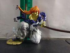 Rurouni Kenshin Battousai Figure