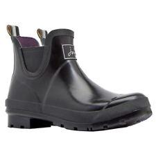 Chaussures Joules pour femme pointure 37