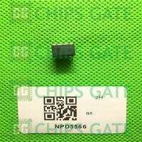 2PCS NPD5566 DIP-8 INTEGRATED CIRCUIT