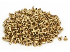 Scalextric - Metal Eyelets 2 x 4mm - 20 Pieces - NEW