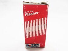 Wagner Turn Hazard Flasher 3 Pin 6136