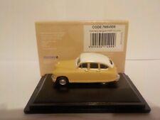 Model Car, Birthday Cake, Standard Vanguard, Raf