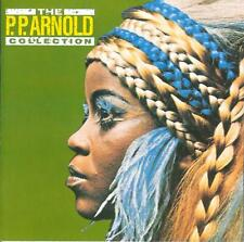 "P.P. ARNOLD  "" Collection ""  CD"