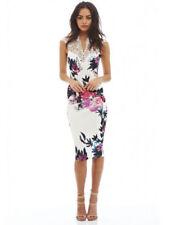 Unbranded Stretch Formal Dresses for Women