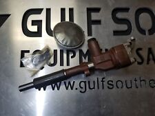 3064060r91 Case Ih Engine Oil Pump Many Tractors With Bd154 Engine New Old Sto