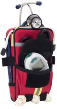 Elite Bags RESQ'S  Rettungsdienst-Holster