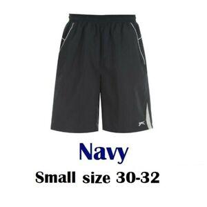 SLAZENGER MENS SHORTS | Size Small 30 32