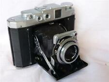 RARE MAMIYA SIX FOLDING CAMERA FOR 120 FILM