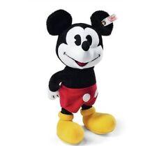 Mickey Mouse Stofftiere aus Film & Fernsehen