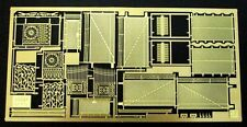 Micron Art HO Scale Eleven Gates #93407