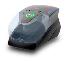 SmartPro SPS-I Screen I Diamond & CVD Tester