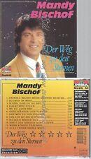 CD--BISCHOF,MANDY--DER WEG ZU DEN STERNEN