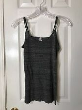 J.o. And Co/ Women's Cami Tank Top/ Size Large