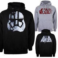 X Wing Hoodie Death Star Run Target Computer Star Wars Adult /& Kids Hoodie Top