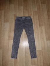 Hosengröße W30 Only Damen-Jeans