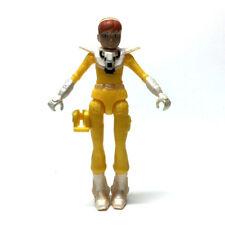 """rare TMNT APRIL O'NEIL Teenage Mutant Ninja Turtles 5"""" Figure toy - genuine"""