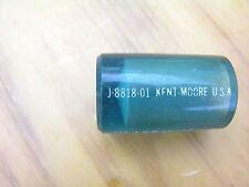 Kent Moore J-8818 Power Steering Pump Seal Installer
