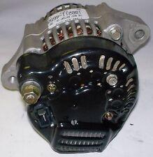580039672R Yale Remanufactured Alternator