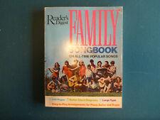 Vintage & Antique Sheet Music & Song Books for sale | eBay