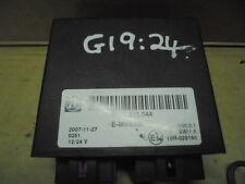 DAF LF 45 E-MODUL2 - FITS 2007+ 6041.322.044