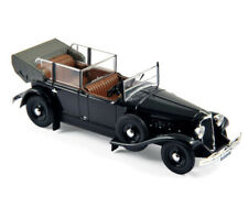 Norev 519549 Renault Reinastella Président Albert Lebrun 1936 1:43 NEU & OVP